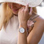 Amelie Rose Shine Image4